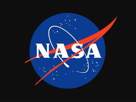 Il prossimo rover lunare della NASA eseguirà software open source.
