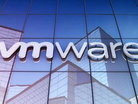 Il Cybercrime inizia a sfruttare l'RCE su VMware. Aggiornare immediatamente.