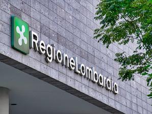 Attacco DDoS respinto dalla regione Lombardia.