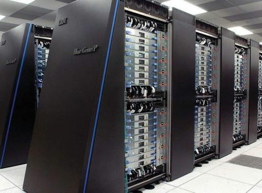 Dojo: un SuperComputer da 1 exaFLOP per istruire le AI di Tesla.
