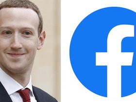 Facebook: nessuna notifica ai 530 milioni di utenti, mentre su Telegram c'è la ressa al download.