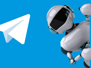 SMSRanger: il bot di Telegram che ruba i codici OTP dei conti bancari.