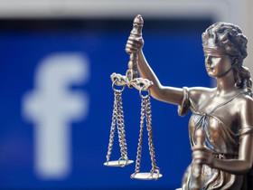 Oversight Board di Facebook: tutti dovrebbero dimettersi.