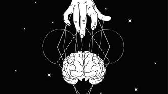 Manipolazione mentale: i neuroweapons e la corsa agli armamenti per il controllo della mente.