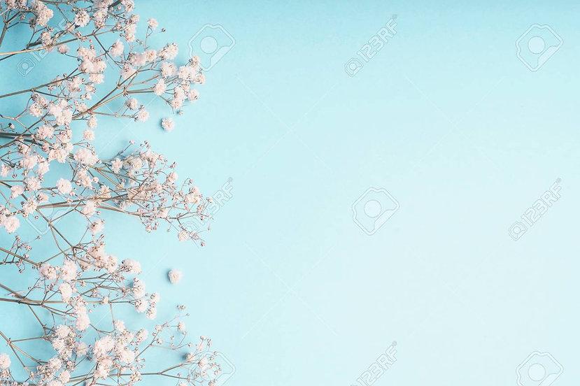 109234394-light-blue-floral-background-w