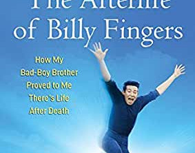 The Afterlife of Billy Fingers: