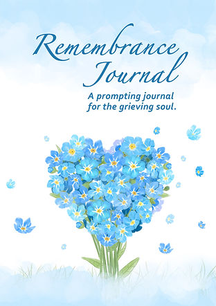 Rememberance-Journal-Front-Cover.jpg