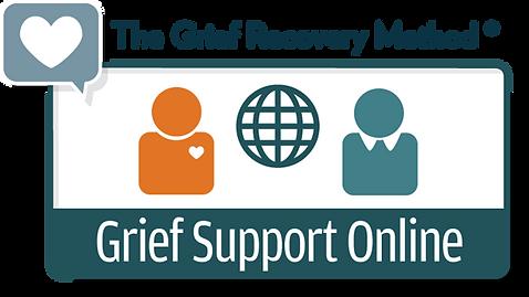grief-support-online-sandi-atmore-certif
