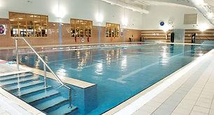 DL_Belfast_Indoor_Pool_1440x780.jpg