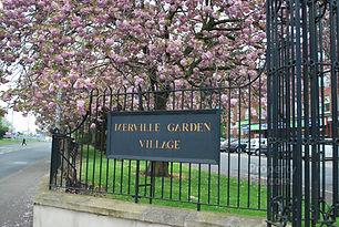 Merville Garden Village.jpg