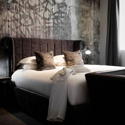 emulsion_club_double_room_06