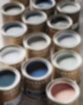 Zoffany-pots-of-paint.jpg