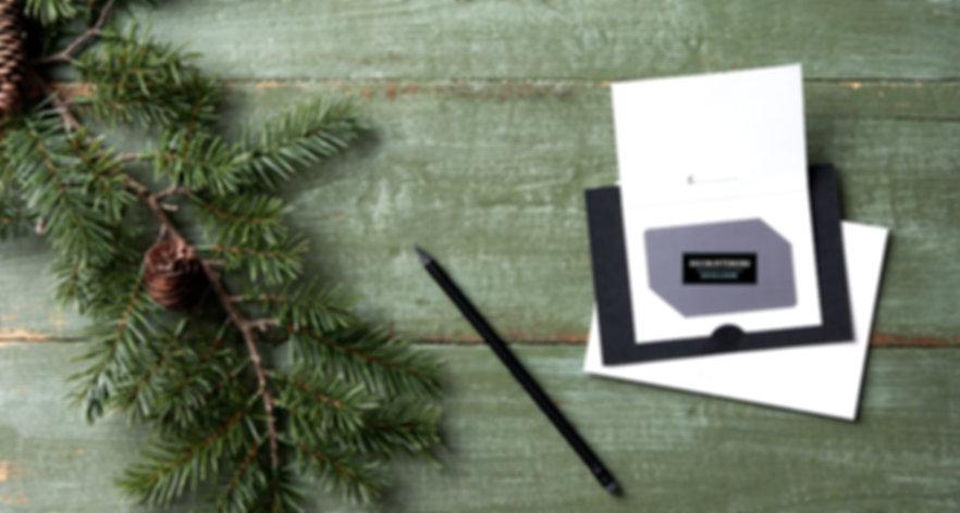 Decor Christmas Gift Card.jpg