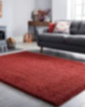 velvet-berry-rug-1.jpg