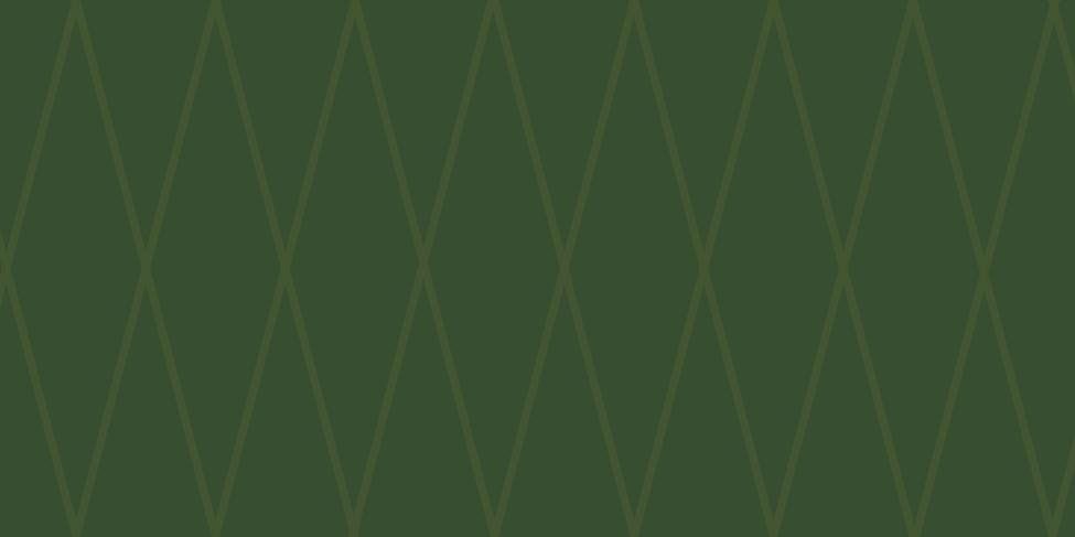 Schermafbeelding 2020-09-28 om 13.34.10.