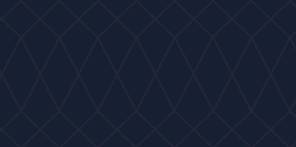 Schermafbeelding 2020-09-28 om 13.34.01.