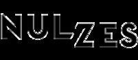 Logos-Partners-VDMA-mulzes.png