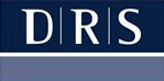 DRS logo (LQ).png