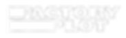 190522 Being, Factory Plot LOGO-_zilver