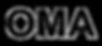 Logos-Partners-VDMA-oma.png