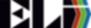 ELI Logo_new.png