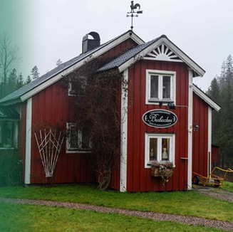 FarmWay Gårdsberättelse