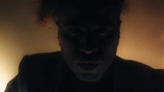 Habib Meftah (Official Music Video)