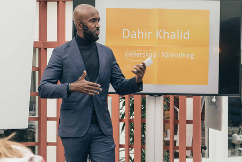 Dahir Kalid 2018eventfoto