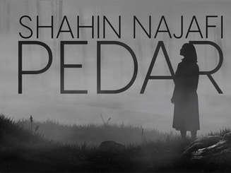 Shahin Najafi - Pedar