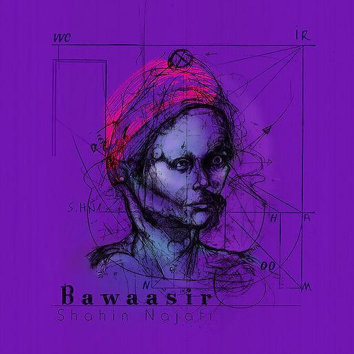 Bawaasir - 1400x1400.jpg