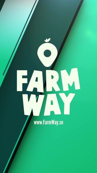 Farmway 01 Insta - Dalis.mp4