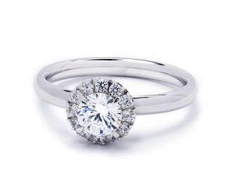 Diago Jewellery