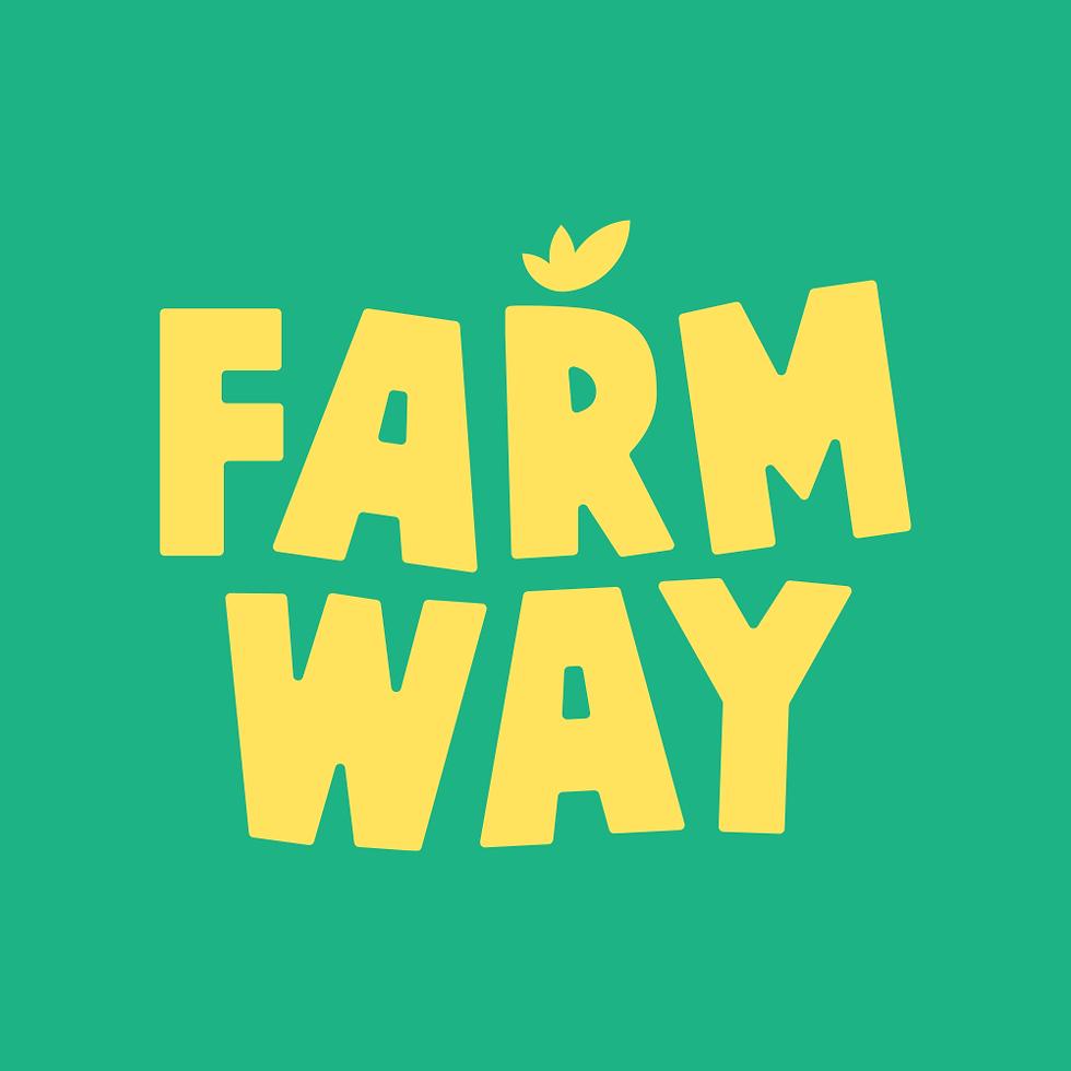 Farmway.se