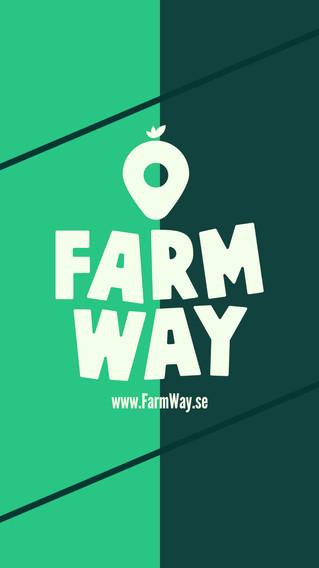 Farmway 03 Insta - Dalis.mp4
