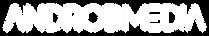 Logotyp_ny_vit.png