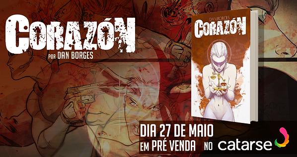 Banner Corazón.png