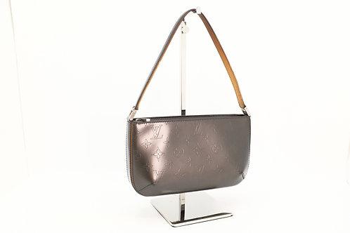 Louis Vuitton Mat Fowler Shoulder Bag