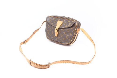 Buy preloved Louis Vuitton Jeune Fille MM