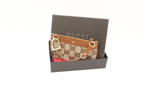 buy preloved Gucci Coin Case