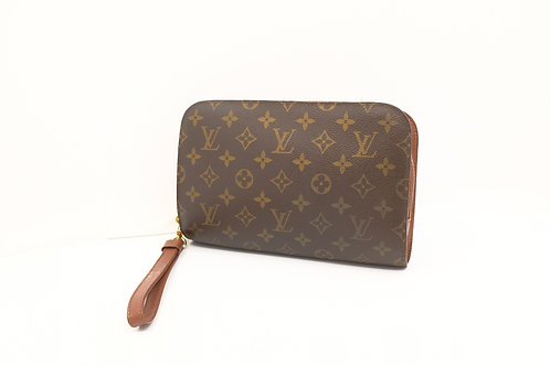 Buy preloved Louis Vuitton Orsay Clutch