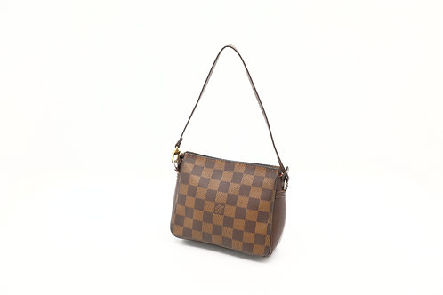 Louis Vuitton Trousse Makeup DE