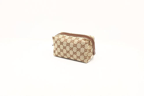 Buy preloved Gucci cosmetic pouch