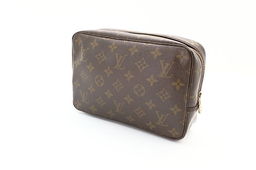 Vintage Louis Vuitton Trousse 23