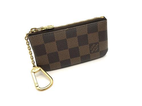 Louis Vuitton Cles DE