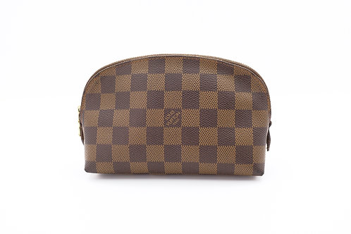 buy pre owned Louis Vuitton Cosmetic Pouch PM in DE