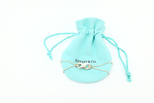 Buy beautiful pre owned Tiffany & co. necklace