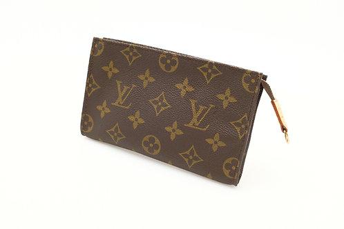 buy Louis Vuitton Pochette Compact Cosmetic Pouch