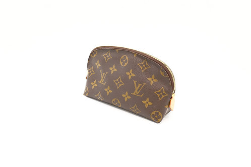 LouisVuitton Cosmetic Pouch PM