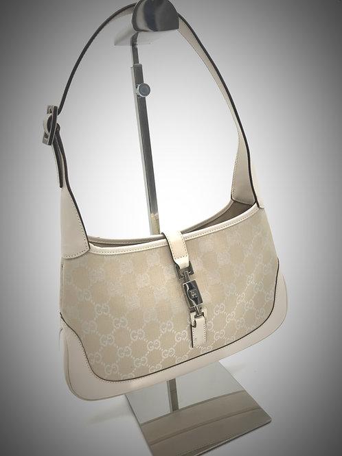 Gucci mini shoulder bag