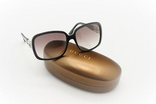 buy preloved authentic Gucci sunglasses